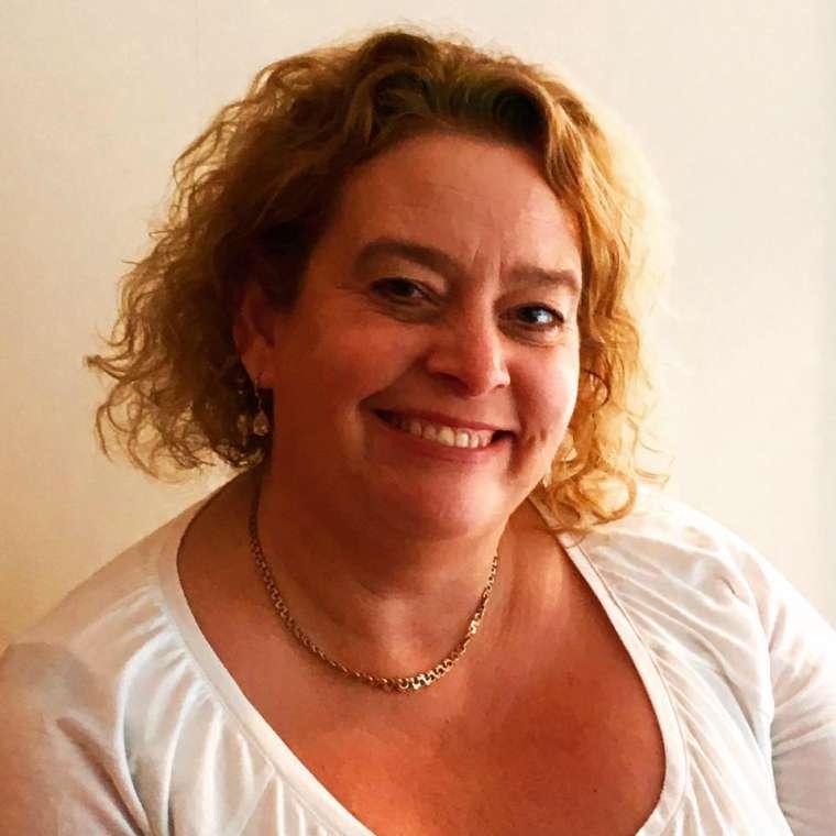 Cindy Stoa